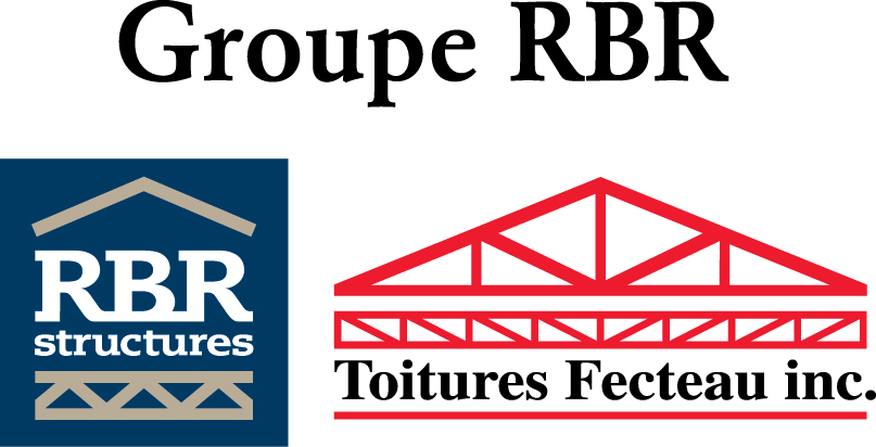 Structures RBR Inc.