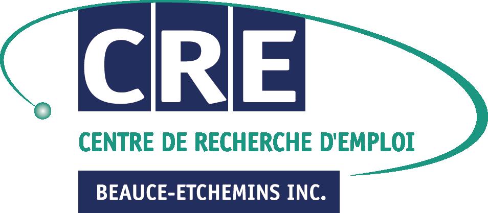 Centre de recherche d'emploi Beauce-Etchemins